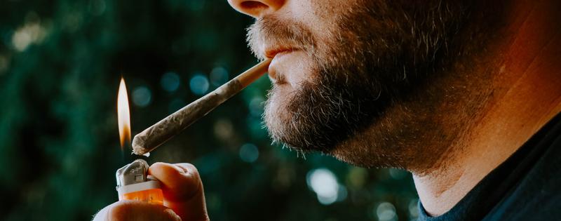 Arizona-Recreational-Marijuana-Phoenix
