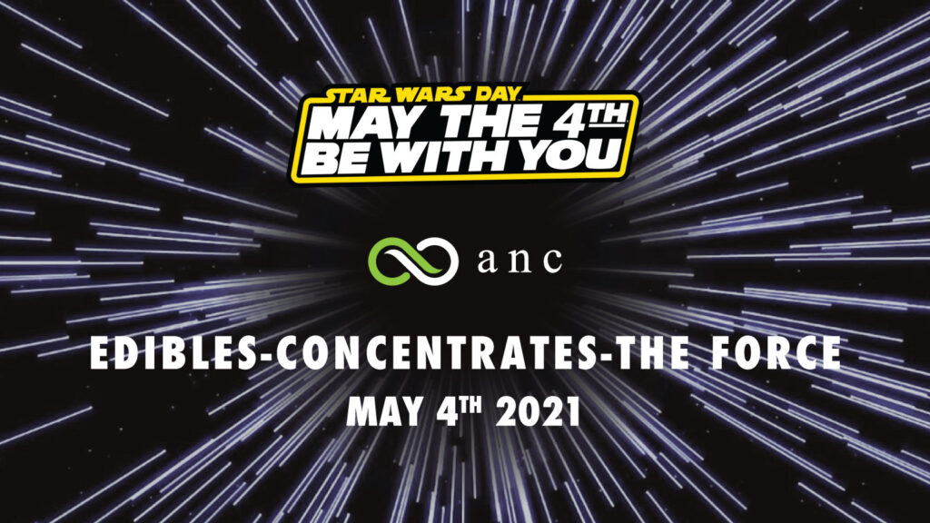 May-The-Fourth-ANC-Dispensary