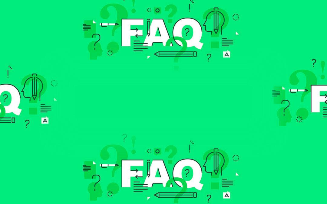 FAQs about Buying and Smoking Recreational (Adult Use) Marijuana in Phoenix Arizona