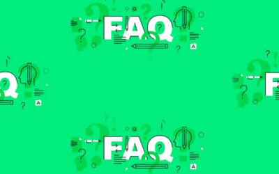 recreational-marijuana-questions-adult-use-arizona