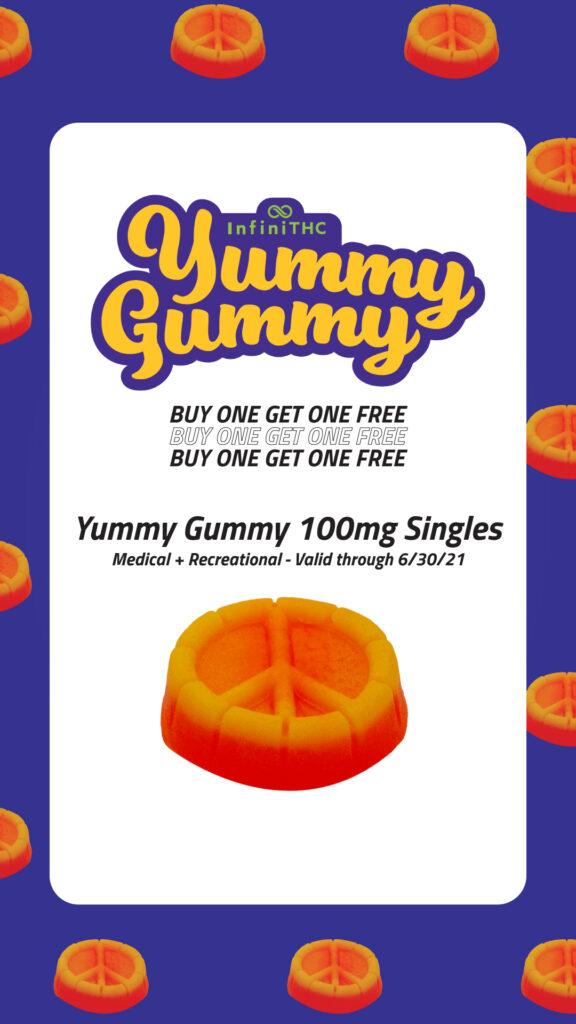 Yummy-Gummy-BOGO-website-June-2021