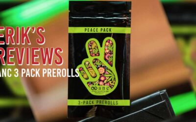 Phoenix-Dispensary-Prerolls-Review-Medical-Marijuana-Delivery