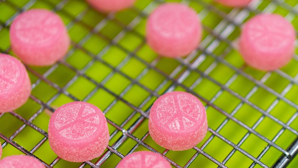 Yummy-Gummy-Singles-Recreational-Edible