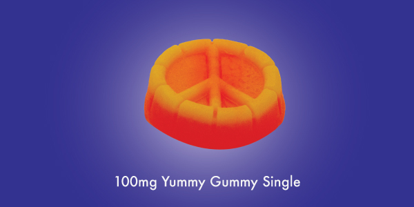 yummy-gummy-100mg-recreational-edible